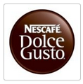 dolcegustoclub Link
