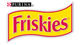 Nestle - Friskies