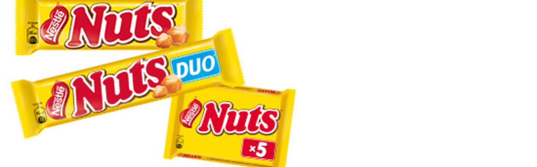 NUTS®